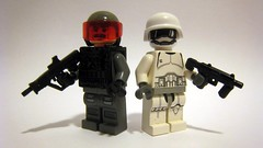 Total Recall Baddies (The Brick Guy) Tags: mars trooper film movie lego bladerunner head arnold victor prototype scifi vest custom printed federal remake cyberpunk policeman chemicalwarfare ascannerdarkly thecolony phillipkdick totalrecall sharonstone minifigures cannonfodder michaelironside brickarms wecanrememberitforyouwholesale getyourasstomars brickarmy amazingarmory halosmg eclipsegrafx moderncombathelmet unitedfederationofbritain