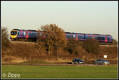 185108 (Zippy's Revenge) Tags: train graphics first rail railway vinyls transpennine dmu dieselmultipleunit firstgroup transpennineexpress liverpool08 cityofculture class185 185108