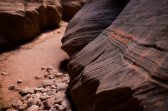 sand (mav_at) Tags: park monument utah sand grand national staircase escalante buckskin gulch schlucht