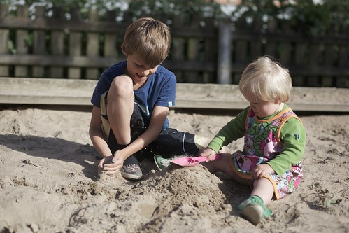 Sandbox by swan-t, on Flickr