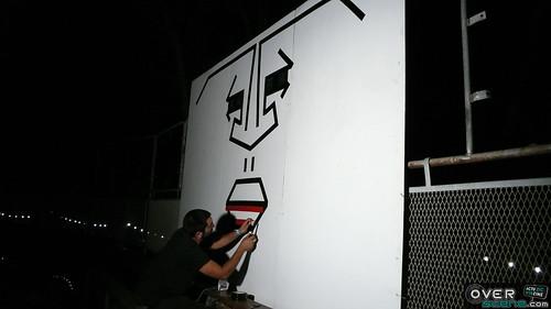 Street_Art_Festipop-4