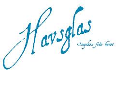 Havsglas Sverige 000 (Havsglas Sverige) Tags: sverige seaglass strandglas havsglas