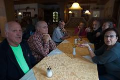 החרדה לבאות (Dan Simhony) Tags: germany arts culture restaurants entertainment deu badenwürttemberg wolfach badenwrttemberg