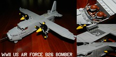 35th AFV Special: WWII LEGO US Air Force Lockheed Martin B26 Maruader Bomber (Actually drops LEGO Bombs) (LegoIiner PiIot) Tags: lego wwii b26 maruader mearauder shit poop legoboy productions call duty lol cod wwi wii wwiii legoboy123456789 david hall free clones brickarms prototypes for sale building lessons etc egoboy legoboy12345678 legoboyproductions legohaulic legoliner legos listen live lj} loot lots mad marshmellow math membase modern money monster mp3s mutant navy nazi new nike pa pab pc phima photgraphy photostream physicist pick pilot plunkett por produced production