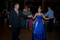 15 Aos Liz Amanda (Hilver A Rodriguez) Tags: amanda liz fiesta 15 alegria felicidad cumpleaos rodriguez bellas aos regalos fotografias tortas contento decoraciones hilver
