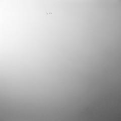 Silence (Saraia77) Tags: deepavali contemporaryartsociety innamoramento imageourtime agorathefineartgallery