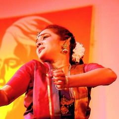 ..... (pallab seth) Tags: uk portrait england music london festival photo dance community nikon play image song candid indian traditional performance culture eu happiness dancer singer forms classical tradition performer cultural bangla storyline 2012 programme bengali tagore nri londonist rabindranath culturalassociation bengaliliterature bharatiyavidyabhavan bengalee rabindrasangeet d3100 nonresidentindian nupurschoolofrabindrasangeet kiraginibajalehridoye
