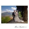 (∙ мake it ғuиky ∙) Tags: lc nikkor50mmf14 nikond700 morrolo weddingphotoghraphy fotografiamatrimonio mauroanghileri photosohopcs4