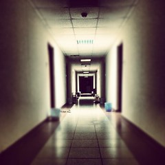 #zombi_land #walkng_dead #kfupm #dhahran #dorms #_ # # (WelloJ) Tags: square squareformat brannan iphoneography instagramapp uploaded:by=instagram