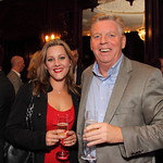 Tech_awards_2012_small_061