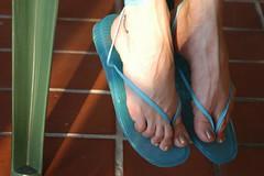 belecita 04 (mohawkvagina) Tags: sexy feet bellecita veiny sexyfeet veinyfeet veinyfemalefeet sexyveinyfeet sexyveiny veinyfemale bellecitafeet