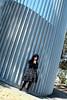 Gothic lolita out door 010 (NM.San) Tags: boy black cute doll dress vampire cd gothic lolita egl mana crossdress 萌 ero crossplay dolllike australiantechnologypark ヴィジュアル系 ロリータ 視覺系 brolita mrnightmare 蘿莉塔 女装男 偽娘 女装少年 男の娘 哥德蘿莉 蘿莉風格 甜美蘿莉 animinia
