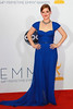 Jane Levy 64th Annual Primetime Emmy Awards, held at Nokia Theatre L.A. Live - Arrivals Los Angeles, California