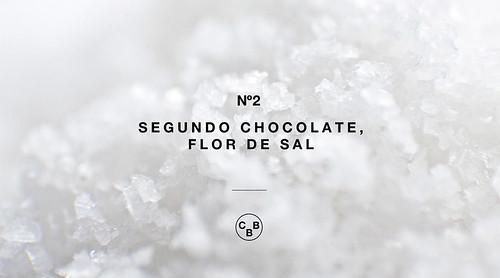 Flor-de-Sal-01