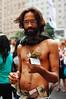 2012-06-20 10.57.11-2 (Dean.Chahim) Tags: brazil rio march riodejaniero peoplessummit internationaldayofaction rio20 cupuladospovos
