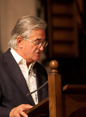 "Antony Beevor • <a style=""font-size:0.8em;"" href=""http://www.flickr.com/photos/67718176@N07/8023139851/"" target=""_blank"">View on Flickr</a>"