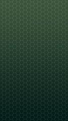 Hyrule (Matt Gemmell) Tags: desktop wallpaper home grid lock 5 picture screen hex iphone
