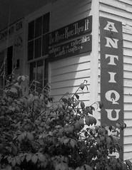 795_102_1440_l (PictureMO) Tags: summer se antiques southeast burfordville quarter32012