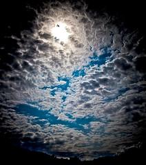 Nubes en Toledo (Juan Antonio Cap) Tags: espaa spain toledo spanien spagna spanje espanya canoneos5dmarkii  canon24105mmf4eflisusm espagne spania