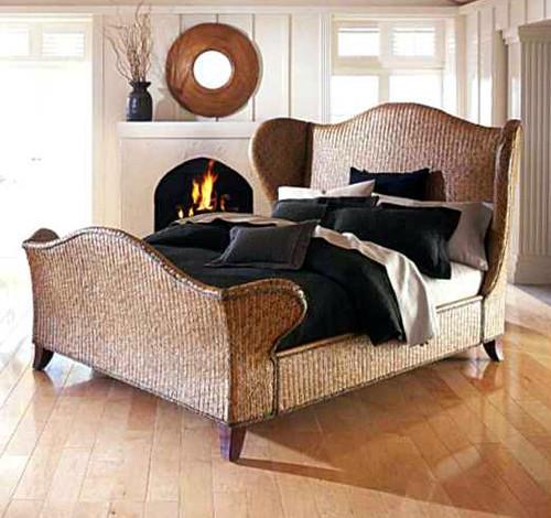 Rattan-Wicker-Furniture2