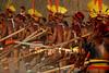 Flûte Taquara (serge guiraud) Tags: brazil portrait festival brasil amazon para tribal exhibition exposition xingu tribe ethnic matogrosso jabiru tribo brésil plume amazonia tribu amazonie matis amazone etnic amérique xavante asurini amérindien etnia kaiapo gaviao kuarup ethnie yawalapiti kayapo javari kuikuro xerente peinturecorporelle kalapalo karaja mehinako kamaiura yawari artamérindien sudamérique tapirapé peuplesindigenes povoindigena parcduxingu parquedoxingu sergeguiraud jabiruprod expositionamazonie artdelaplume artducorps bassinamazonien amazon'stribe amazonieindidennecom basinamazonien zo'é hetohoky parqueindidigenadoxingu jungletribes populationautochtones indiend'amazonie