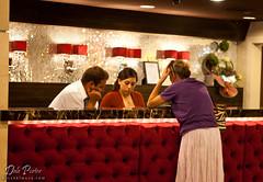 201209_VegasBash2012_101