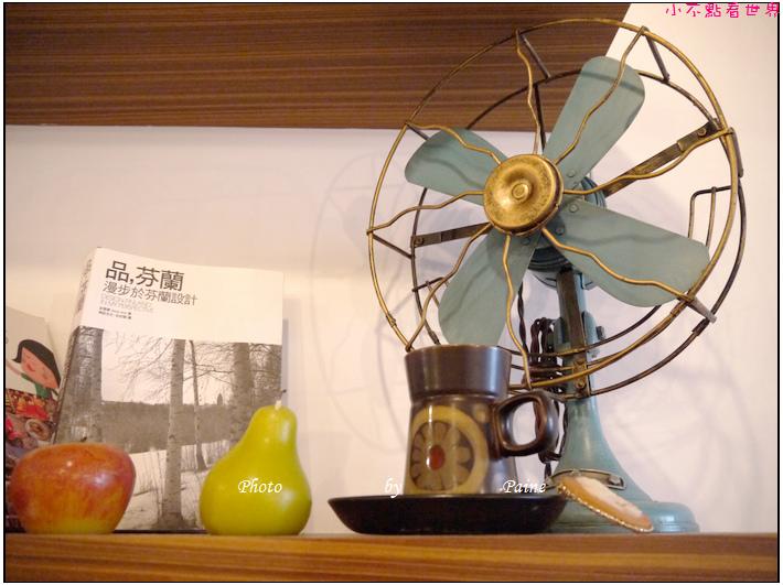 台北東區溫古咖啡 (54).JPG