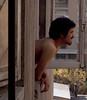 voyerismo (Paola Santelices) Tags: santiago window ventana ciudad voyerismo