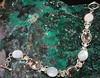 IMG_1113 (exquisiteearth) Tags: bracelet moonstone smokeyquartz