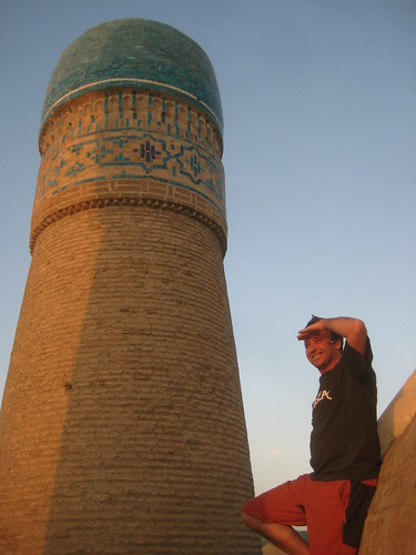 Silk Road 2-2012 020