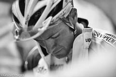 Ivan Basso (smashred) Tags: blackandwhite rain cycling climb gloomy cloudy hills lombardia worldchampion procycling professionalcycling philippegilbert girodilombardia albertocontador joaquimrodriguez illombardia
