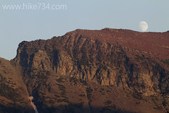 """Moonrise • <a style=""""font-size:0.8em;"""" href=""""http://www.flickr.com/photos/63501323@N07/8048322918/"""" target=""""_blank"""">View on Flickr</a>"""