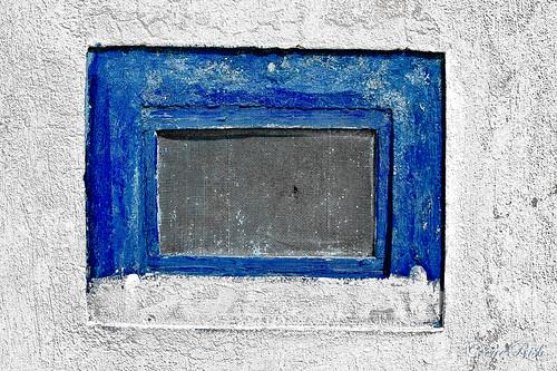 eyeRish-Blue
