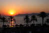 Mallorca , Sonnenuntergang , 1-49/1518 (roba66) Tags: sunset sun atardecer spain sonnenuntergang sundown espana amanecer mallorca sonne espagne spanien majorca baleares balearen isola mfcc goldenart absolutelyperrrfect roba66