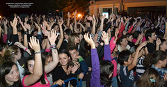1 Octombrie 2012 » Gaudeamusv