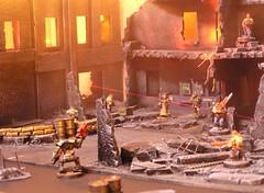 cityfight_fog_2 (NetTerrain) Tags: terrain games 40k workshop warhammer tabletop netterrain