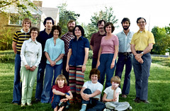 19770410_1970sPortraits_15.jpg (Adam Pratt) Tags: camera car easter us automobile ky paducah dougminor ceciliakight tedkight williamkight cassieminor virginiakight kellykight lindakight jimkight kevinkight