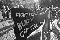 "Burn Capitalists • <a style=""font-size:0.8em;"" href=""http://www.flickr.com/photos/45090765@N05/8054234119/"" target=""_blank"">View on Flickr</a>"
