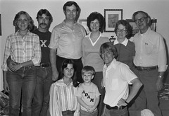 19790501_PR04_Portraits_BW_24.jpg (Adam Pratt) Tags: family bw us evansville in adampratt tedkight petepratt sallypratt williamkight virginiakight marciakight jerrykight vickykight