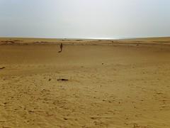 IMGP0102 Dune (Davide Oreglia) Tags: sea panorama landscape spain mare desert pentax fuerteventura dune 1855 spagna deserto kx corralejo playasgrandes