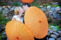 DugganPortraits16 (greeblehaus) Tags: wedding portraits groom bride colorado denver kristin kiki portrair duggan dugg