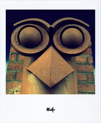 "#DailyPolaroid of 2-10-12 #4 • <a style=""font-size:0.8em;"" href=""http://www.flickr.com/photos/47939785@N05/8058644839/"" target=""_blank"">View on Flickr</a>"
