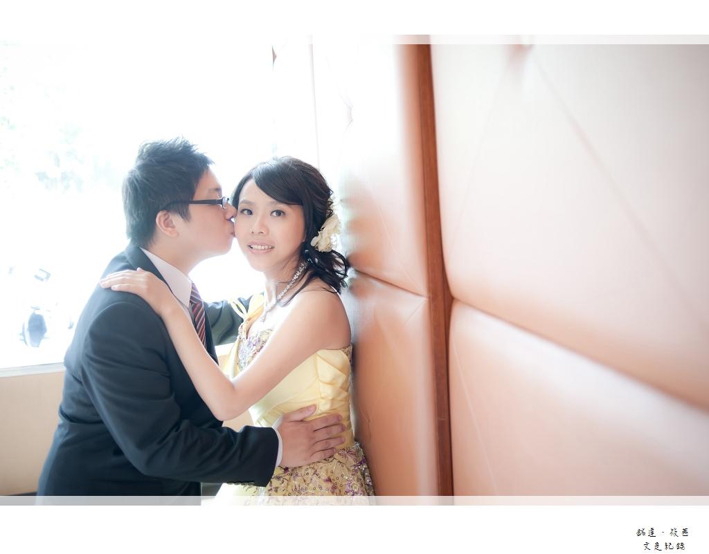 銘達&筱茜_68