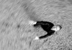 Camera Toss (Erik Moberg) Tags: cameratoss hojd fotosondag fs121007