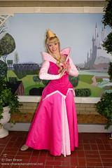 Princess Aurora (Random)