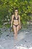 DSC09254 (andrewlorenzlong) Tags: beach water thailand boat sand sam bikini kohchang kohrang kohrangyai korangyai