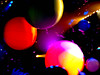 Colors in the night (copito_m) Tags: colors smile colores multicolor snowshow sonrisas atlixco abigfave aplusphoto naturefinest diamondclassphotographer flickrestrellas multimegashot