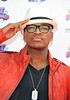 Ne-Yo BBC Radio 1's Teen Awards 2012