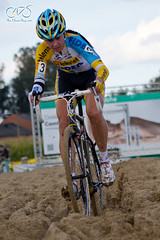 "Superprestige 2012 - Ruddervoorde • <a style=""font-size:0.8em;"" href=""http://www.flickr.com/photos/53884667@N08/8066332227/"" target=""_blank"">View on Flickr</a>"