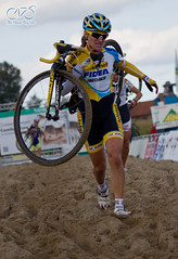 "Superprestige 2012 - Ruddervoorde • <a style=""font-size:0.8em;"" href=""http://www.flickr.com/photos/53884667@N08/8066332942/"" target=""_blank"">View on Flickr</a>"